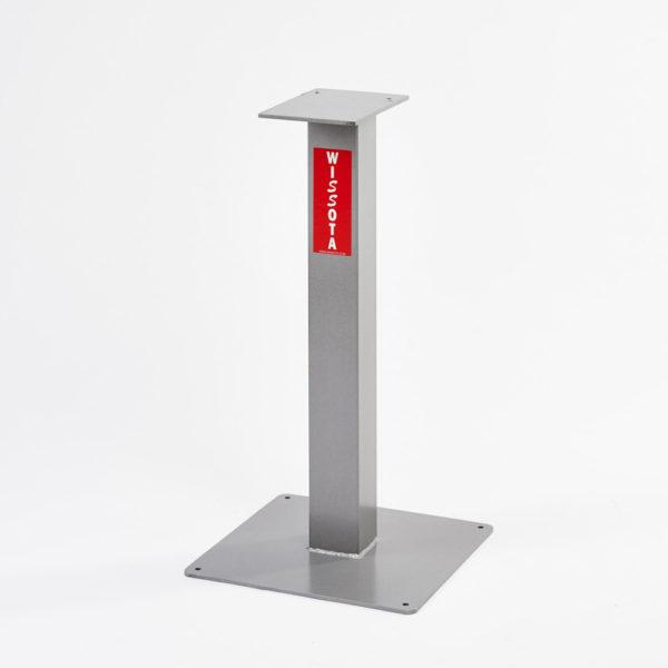 911 Skate Sharpener Pedestal Stand-0