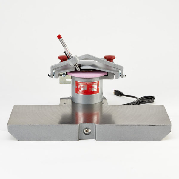 "911 ""International"" Skate Sharpener (220/240 Volt)-0"