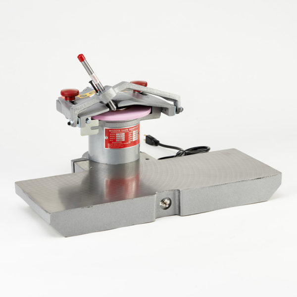 "911 ""International"" Skate Sharpener (220/240 Volt)-29"