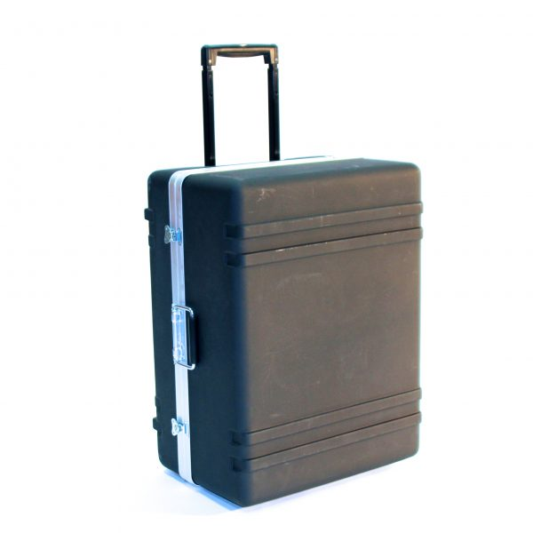 911 Skate Sharpener Travel Case-63