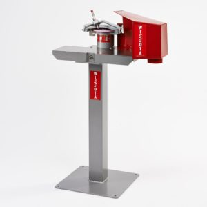 Skate Sharpening Machine